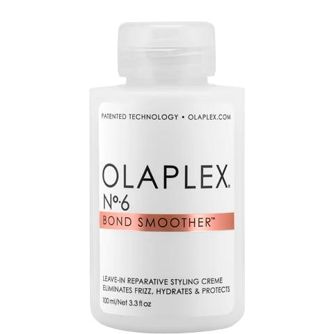 Olaplex #6 Bond Smoother
